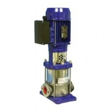 Насос повышения давления для установок озон. din-o-zon VARIO V2, тип FN-V 2-40, 230 В, 0,55 кВт