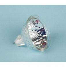 Лампа галогеновая 175 Вт, 12 В G6,35 T. 16x80