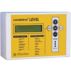Многофункциональное устройство управления фильтрацией Combitrol LEVEL, 230 В/50 Гц