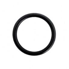 Уплотнительное кольцо 82 х 4 мм