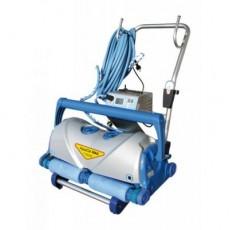 Робот-очиститель AquaCat MAX, длина кабеля 45 м, для чаш площадью 1250 м2