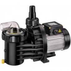 Насос BADU Picco II, 1 ~ 230 В, 0,39/0,20 кВт