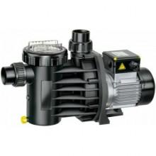 Насос BADU Magic 6, 1 ~ 230 В, 0,45/0,25 кВт