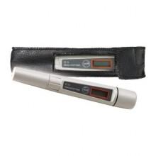 Электронный прибор измерения рН (pH-Meter)