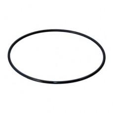 Уплотнительное кольцо для фильтров SPLIT 400