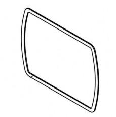 Силиконовая прокладка для прожектора арт. 4380121