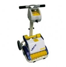 Робот-очиститель Viking Turbo, до 100 м²