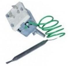 Датчик регулировки температуры для пластикового эл. нагревателя Pahlen