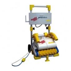 Робот-очиститель AquaCat premium 3000, до 125 м²