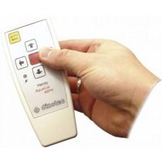 Пульт ДУ AquaCat HANDY для роботов-очистителей AquaCat premium 3000