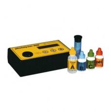 Цифровой фотометр Photolyser-300, с набором реагентов