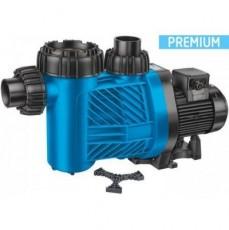 Насос BADU Prime 25, 3~ Y/∆ 400/230 В, 1,55/1,30 кВт