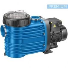 Насос BADU Magna 8, 1~ 230 В, 0,50/0,30 кВт