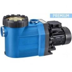 Насос BADU Prime 20-AK, 3~ 400/230 В, 1,0 кВт (синий)