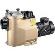 Насос с префильтром 60 м3/ч BADU93/60-AK (бронза) 3,30 кВт 380 В (219.3600.047)