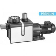Насос BADU Profi-MK 34, 3~ Y/∆ 400/230 В, 1,80 кВт