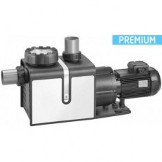 Насос BADU Profi-MK 44, 3~ Y/∆ 400/230 В, 2,54/2,20 кВт