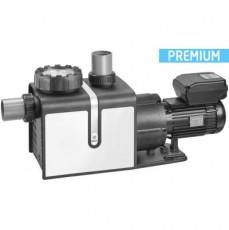 Насос BADU Profi-MK Eco VS, 1~ 230 В, 0,56-1,80/0,48-1,40 кВт