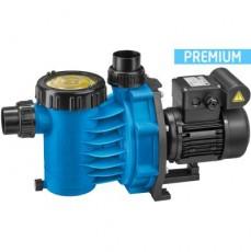 Насос BADU Alpha 12, 1~ 230 В, 0,65/0,45 кВт