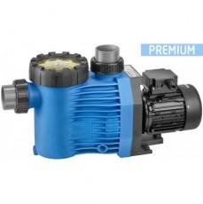 Насос BADU Gamma 20, 3~ Y/∆ 400/230 В, 0,93/0,75 кВт