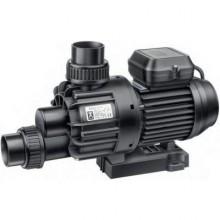 Насос BADU 44/12-AK-SSV, 1~, 0,45 кВт