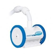Пылесос вакуумный Ocean Vac 2 FUN