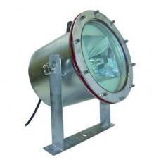 Подводный  прожектор, A4, HQI 70 Вт, 230 В