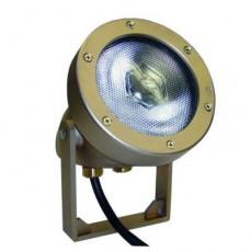 Галогеновый прожектор 70 Вт, CDM-TC, HIQ, лампа PAR 38