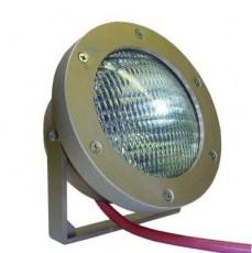 Прожектор 300 Вт, 12 В, лампа PAR 56