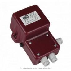 Трансформатор 100 Вт, 230В AC /12В AC, с вых. для 2 точек подкл.