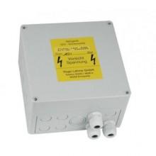 Блок питания 220-240 В для прожектора CDM-TC 20 Вт
