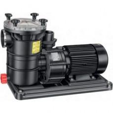 Насос BADU FA 21-60/45, 3~ Y/∆ 400/230 В, 3,10/2,60 кВт