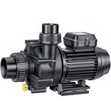 Насос BADU 47/16, 1~ 230 В, 0,97/0,65 кВт