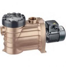 Насос BADU Bronze 11, 1~, 230В/50 Гц 0,45 кВт