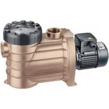 Насос BADU Bronze 11, 1~, 230В/50 Гц 0,69/0,45 кВт