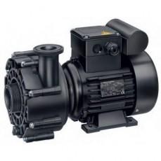 Насос BADU 21-40/56 G, 3~ Y/∆ 400/230 В, 1,38/1,10 кВт