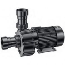 Насос BADU 21-81/34 G, 3~ Y/∆ 690/400 В, 4,66/4,00 кВт
