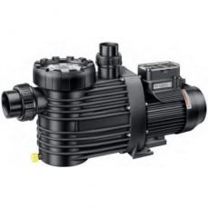 Насос BADU Eco Touch-Pro II, 1~ 230 В, 0,08-1,05/0,03-0,75 кВт