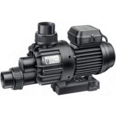 Насос BADU 44/12, 1~ 230 В, 0,69/0,45 кВт