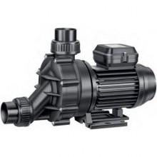 Насос BADU 45/6, 1~ 230 В, 0,69/0,45 кВт