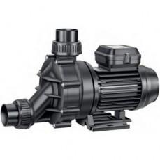 Насос BADU 45/11, 1~ 230 В, 0,97/0,65 кВт