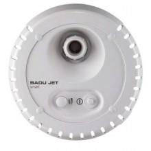Противоток Badu Jet Smart 1,6 кВт, 230 В, 40 м³/ч