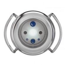 Противоток BADUJET Primavera, 75 м3/ч, с RGB прож. LED, 1~ 230 В, 3,90/3,00 кВт (ОСН. К-Т)