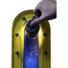 Специальное освещение для фильтровальных емкостей 24 В/50 Вт
