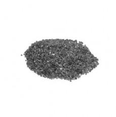 Кварц. щебень д/фильтр. емкостей с односл./многосл. засыпкой 2,00-3,15 мм, 25 кг