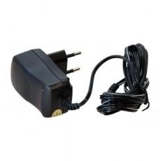 Сетевой прибор (адаптер) для Photolyser 300/400