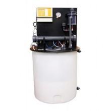 Электролиз VoDes BlueTech 150, 150 г/ч