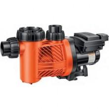 Насос Speck Badu 90/40 Eco MV-E, 40 м³/ч, 230 В