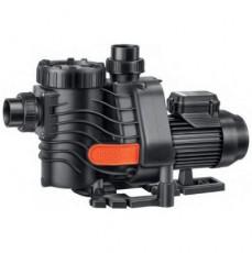 Насос BADU EasyFit 9, 3~ Y/∆ 400/230 В, 0,58/0,30 кВт