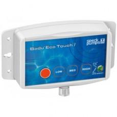 Блок управления насосами BADU Eco Touch I